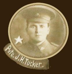 Tucker-J-H-01