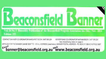 Banner Advertising Information