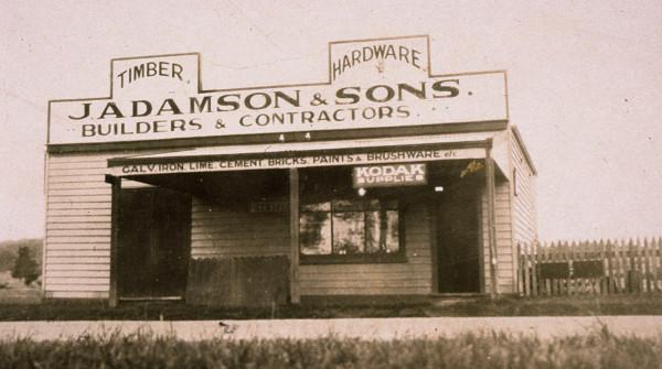 Adamsom-Store-Beaconsfield-02
