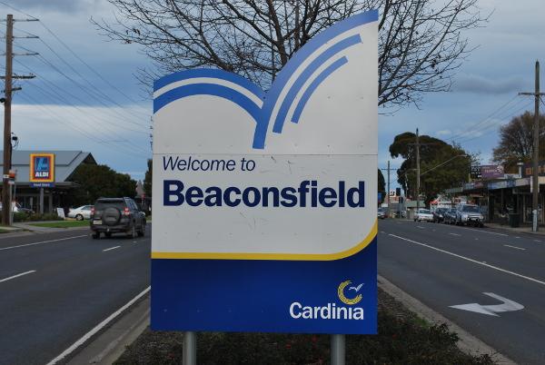 Beaconsfield-Welcom-Sign-01
