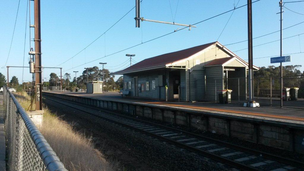 station-2016