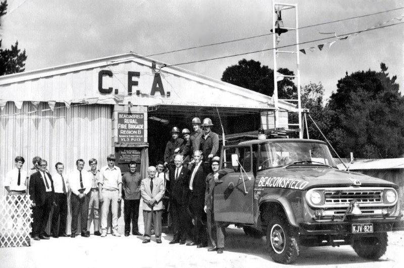 beaconsfield-cfa-old