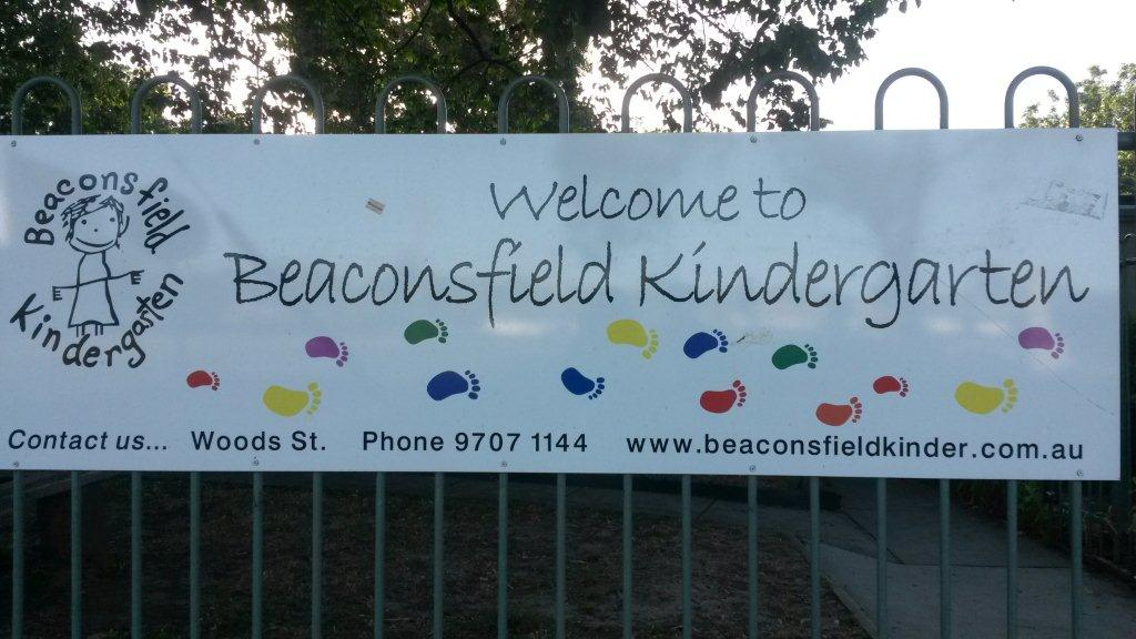 beaconsfield-kindergarten