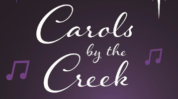 Beaconsfield Carols By the Creek 2017